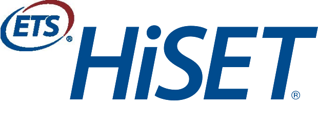 High School Equivalency Test (HiSet) the New GED