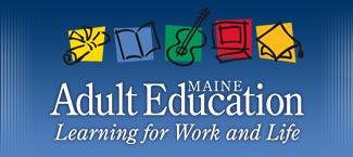 RSU/MSAD44 Adult and Community Education image #237