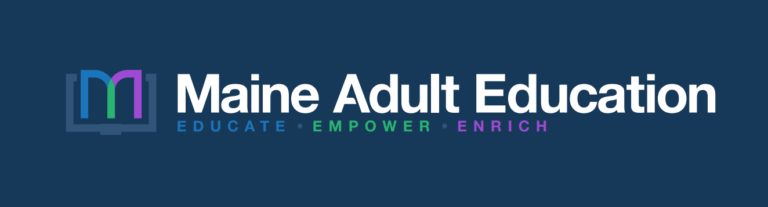 RSU/MSAD44 Adult and Community Education image #763
